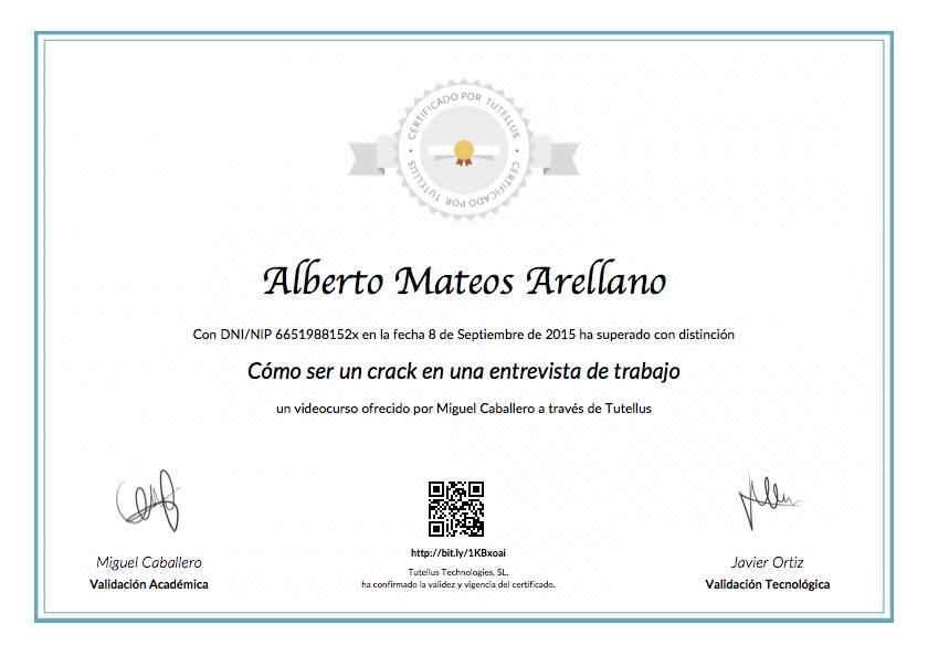 Certificado_Alberto-1443526986339.jpg