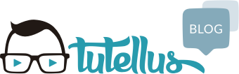 Blog de Tutellus